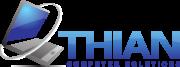 Thian Computer Solutions